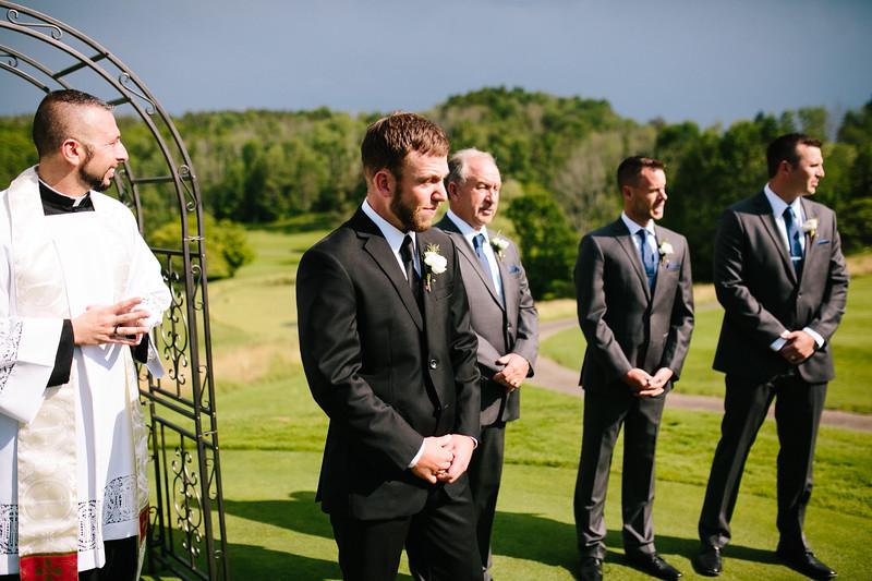 skylar_and_corey_tyoga_country_club_wedding_image-257.jpg
