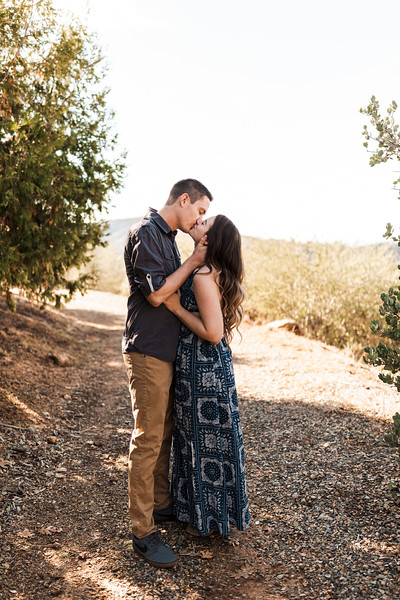 Alexandria Vail Photography Shaver Lake Engagement Mat + Deanna224.jpg