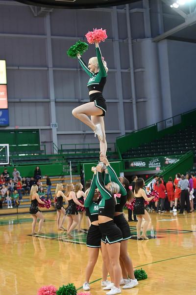 cheerleaders1126.jpg