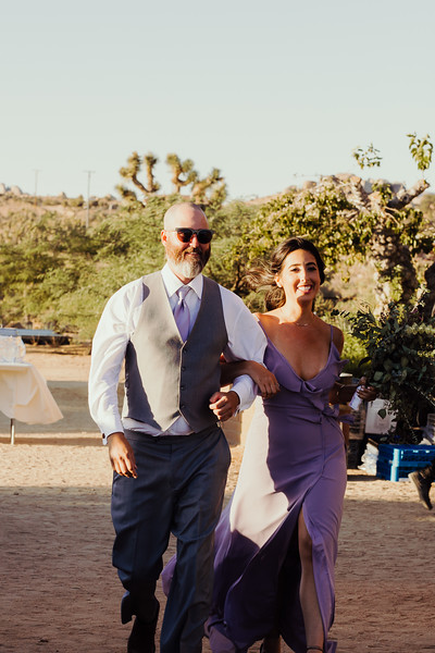 Elise&Michael_Wedding-Jenny_Rolapp_Photography-789.jpg