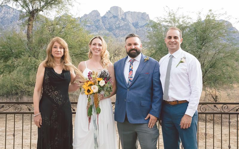 Nick and Charlotte Nelson Wedding-4272.jpg