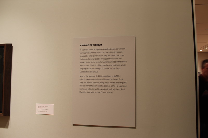 MOMA 2_2018  (66).JPG