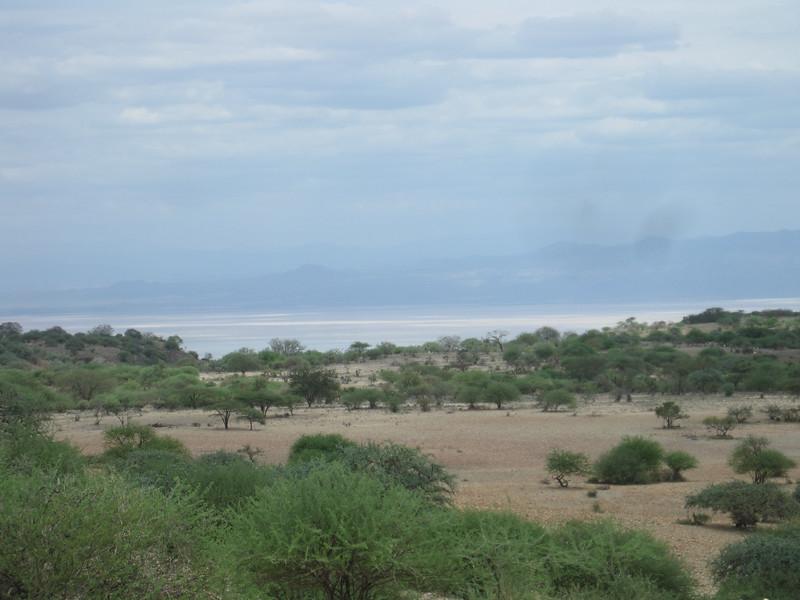 Tanzania14-4140.jpg