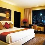 novotel-bangkok-on-siam-square-hotel-siam-bangkok.jpg