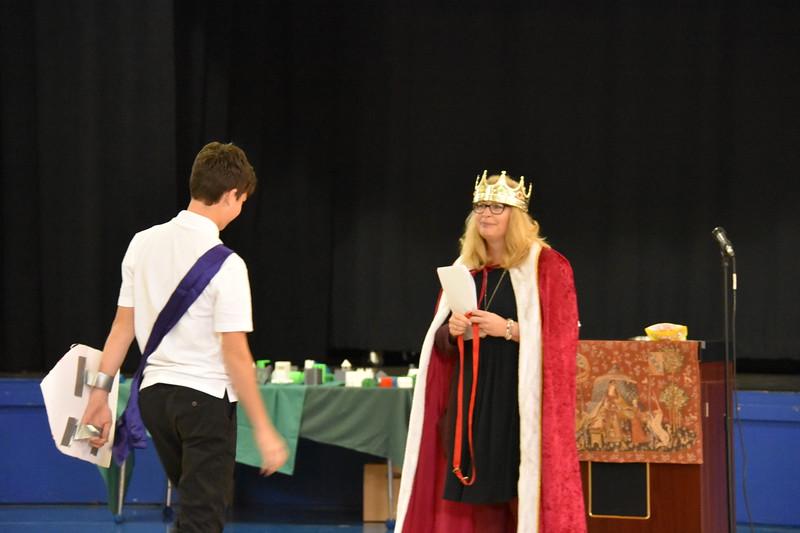 Seventh Grade Knighting Ceremony (152).JPG