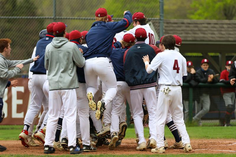 4-30-21-v-baseball-vs-salisbury---andrews--7_51148573657_o.jpg