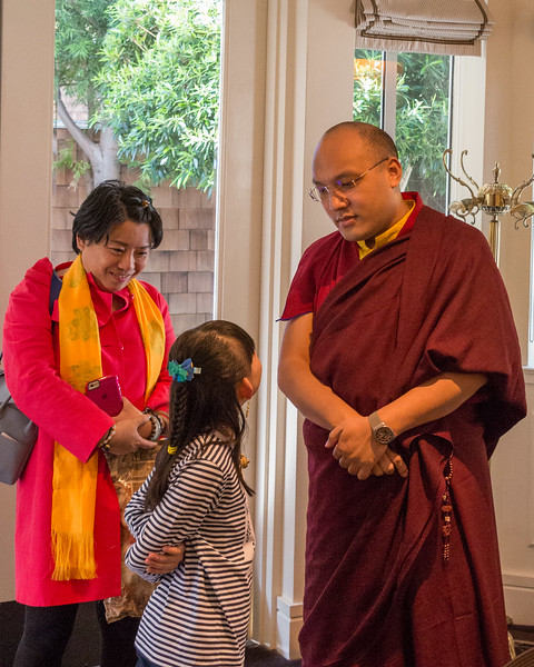 20150318-HCBSS-17th-Karmapa-7870.jpg