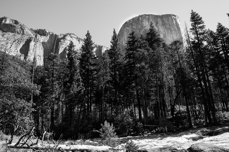 2019 San Francisco Yosemite Vacation 028 - El Capitan.jpg