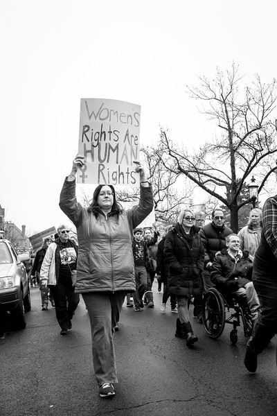 Mike Maney_Women's March Doylestown-170.jpg