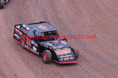 092719 141 Speedway day 2 of Creek Classic