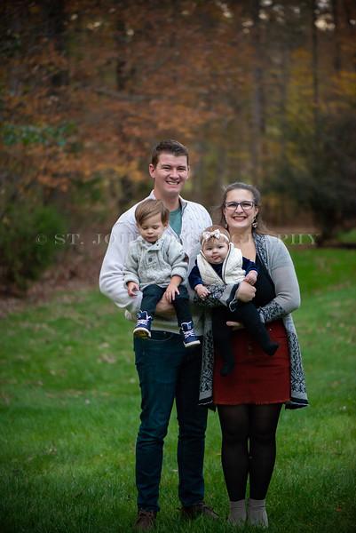 2019 November Ellis Family-3-10.jpg