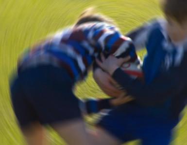 Beacon Colts Epsom 2006