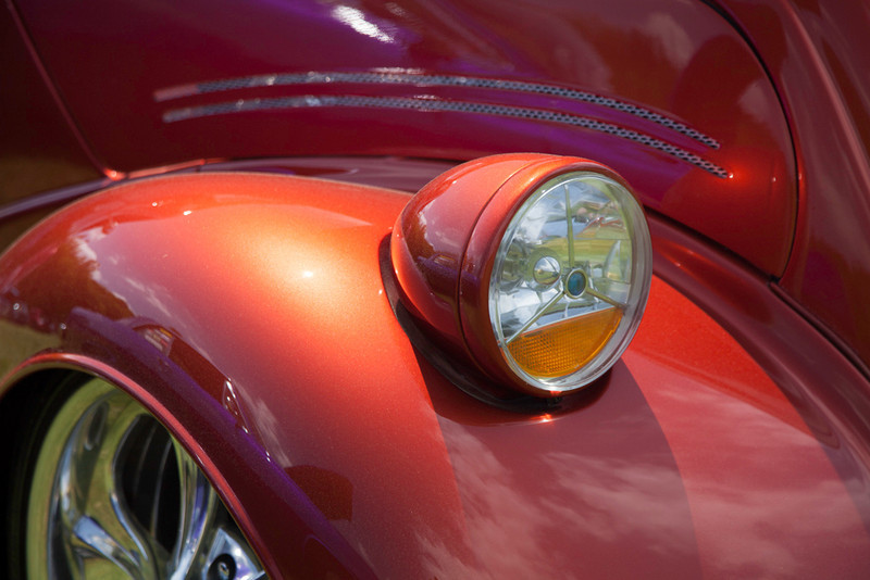 2013-06-02-WLC-car-show-214.jpg