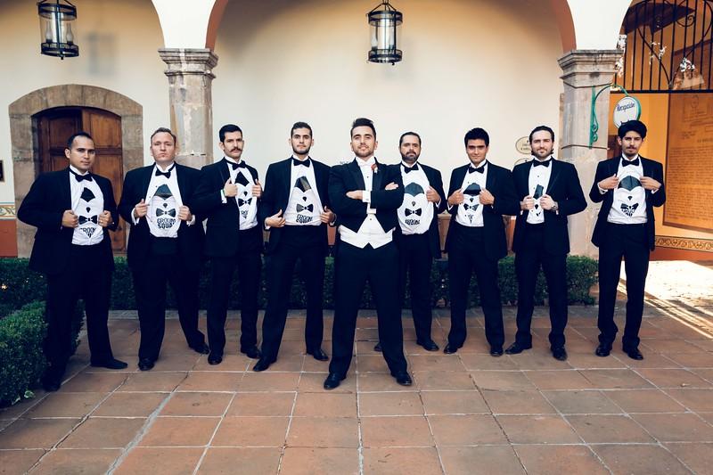 F&D boda ( Hacienda Los Albos, Querétaro )-1177.jpg