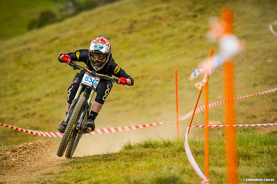 2013 willunga dh state champs