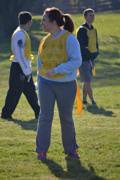 Turkey Bowl 2012 142.JPG