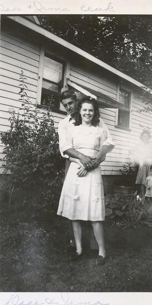 Dale and Irma Clark.jpg
