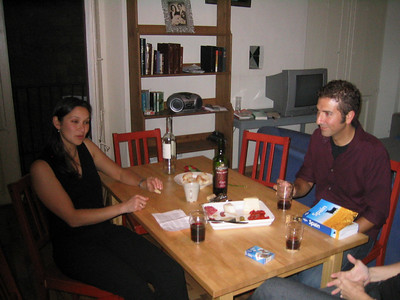 Spain 2006