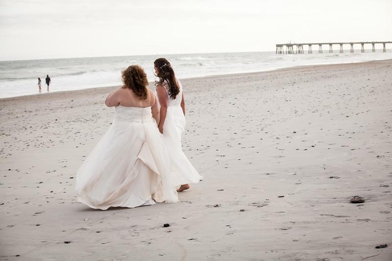 Beach Wedding Wrightsville Beach-194.jpg