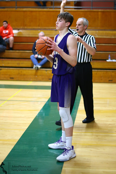 BBB 2019-12-27 Oak Harbor at Mt. Vernon - JDF [034].JPG