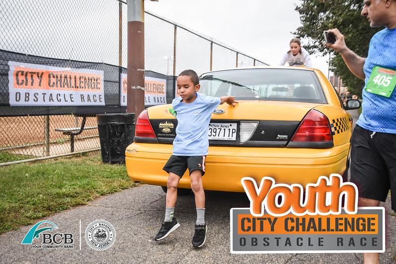 YouthCityChallenge2017-1035.jpg
