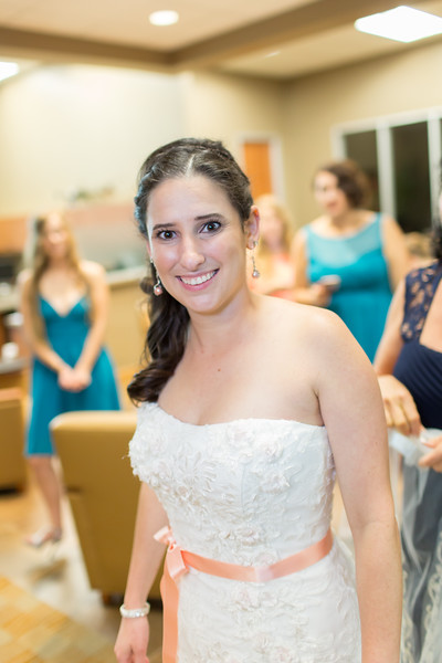 Houston Wedding Photography ~ Denise and Joel-1154.jpg