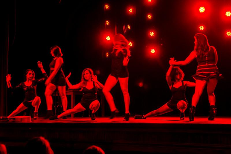 20150614_Tampa_Modern_Dance_Co_0080.jpg