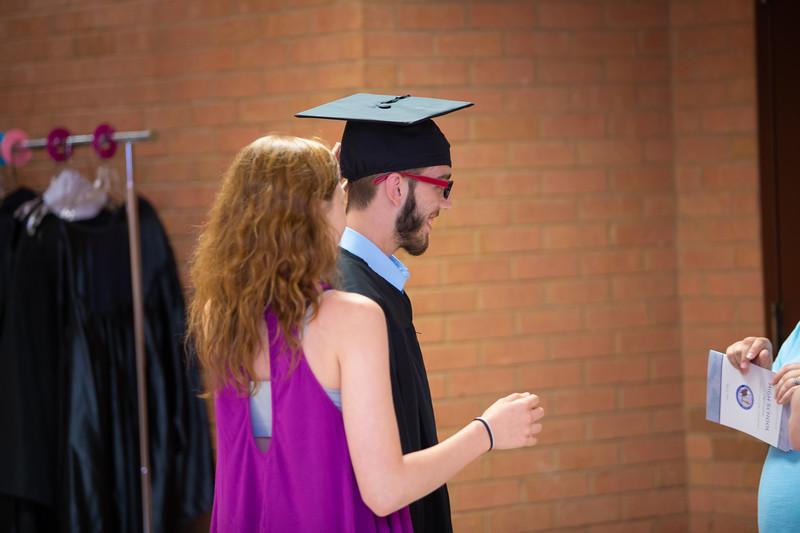SWIC Graduation May 16-8339.jpg