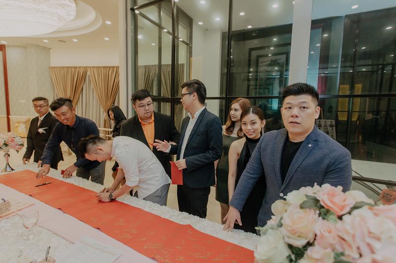 Choon Hon & Soofrine Banquet-140.jpg