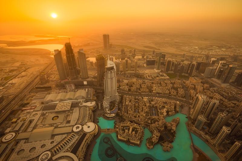 Dubai-IMG_5651.jpg