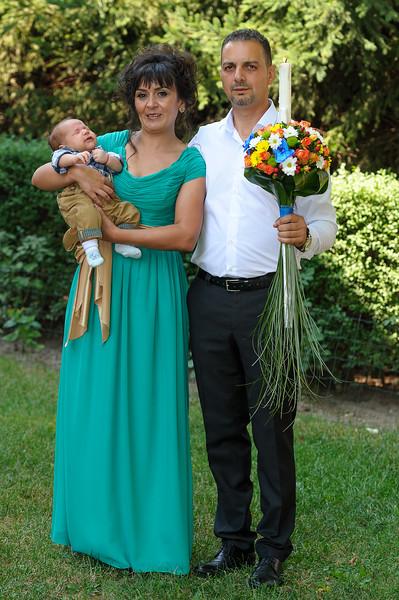 Botez-17-August-2013-Wedding-20130817_7718-LD2_3080.jpg