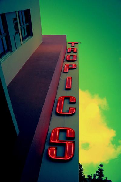 Tropics-1.jpg