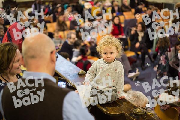 Bach to Baby 2018_HelenCooper_Hampstead Rosslyn Hill-2018-03-17-47.jpg