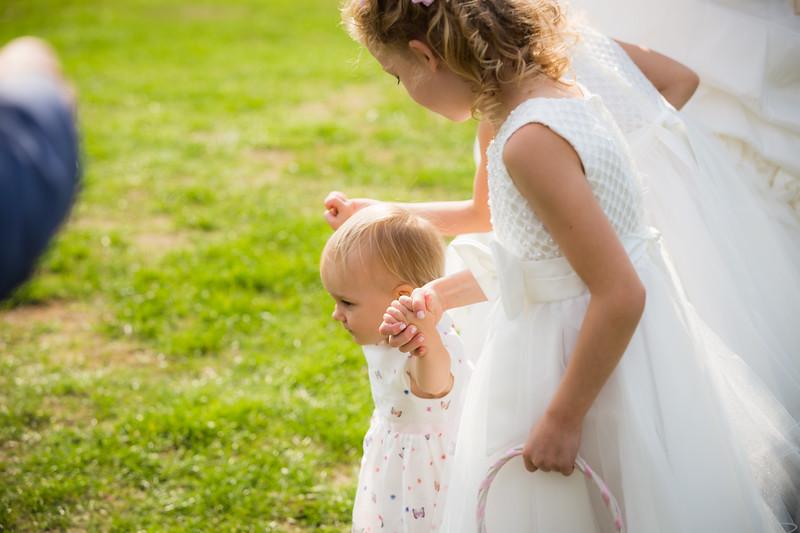 bensavellphotography_wedding_photos_scully_three_lakes (264 of 354).jpg
