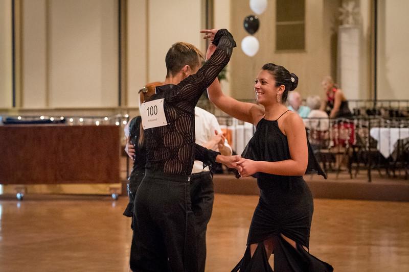 RVA_dance_challenge_JOP-11282.JPG