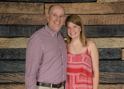 2019 Father Daughter Dance