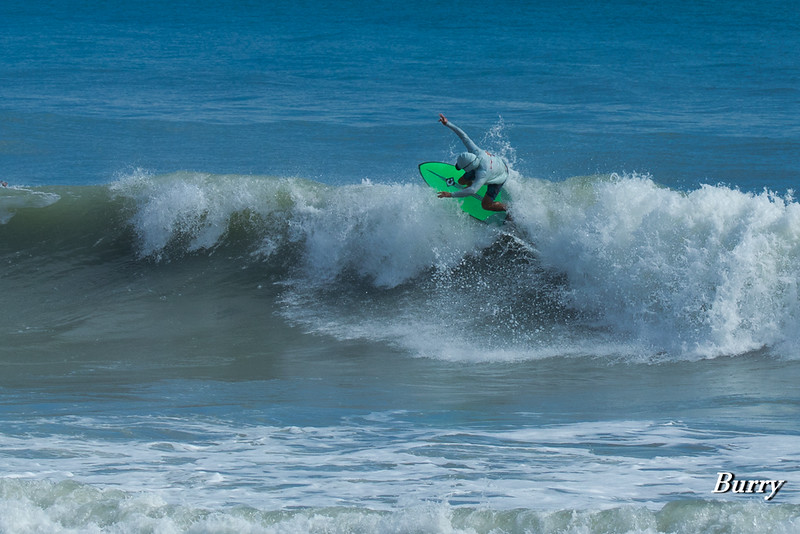 2019-10-08-Surf--653.jpg