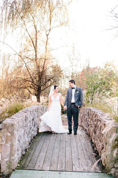 Gabriella_and_jack_ambler_philadelphia_wedding_image-767.jpg