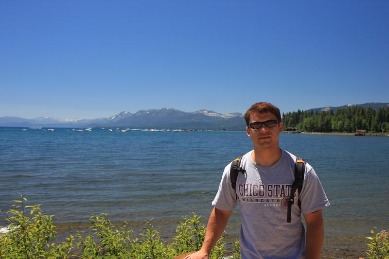 4th of July in Tahoe 2008-89.JPG