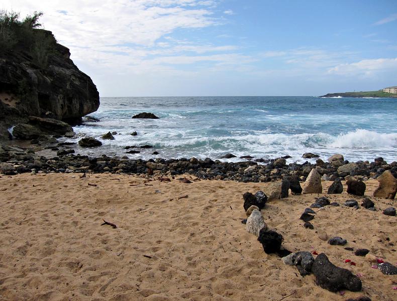 Kauai'10_S90_104.jpg