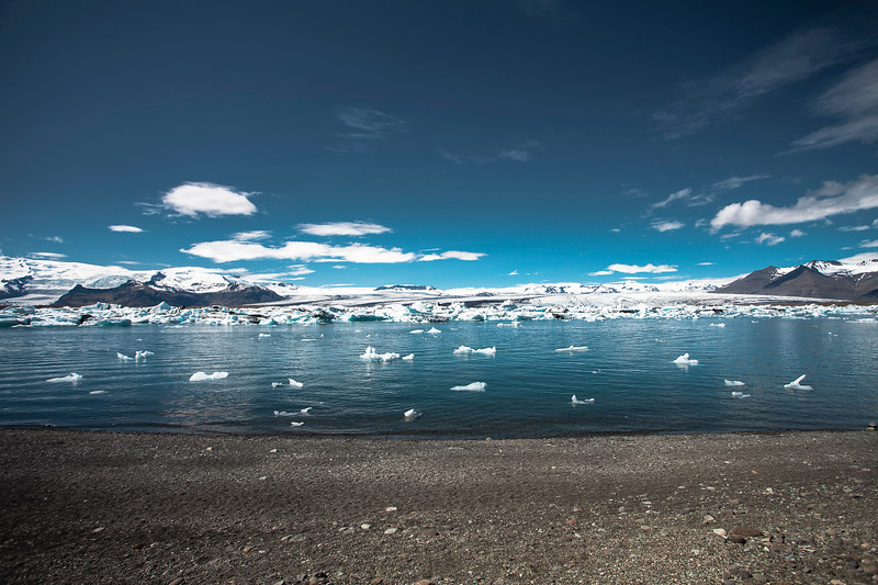 Island 2014 (192 of 281).jpg