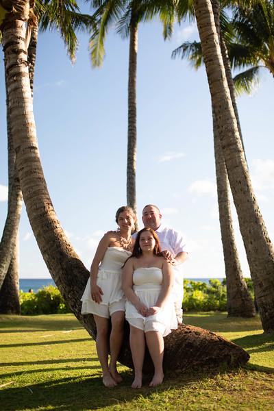 McFarland Ohana Kauai-3.jpg
