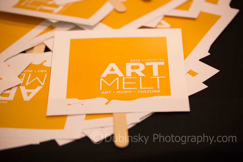 forum-35-art-melt-2015-0376.jpg