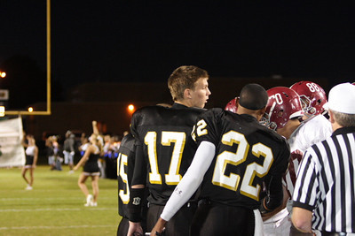 Athens-Hartselle 09