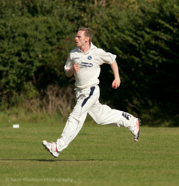 110820 - cricket - 305-2.jpg