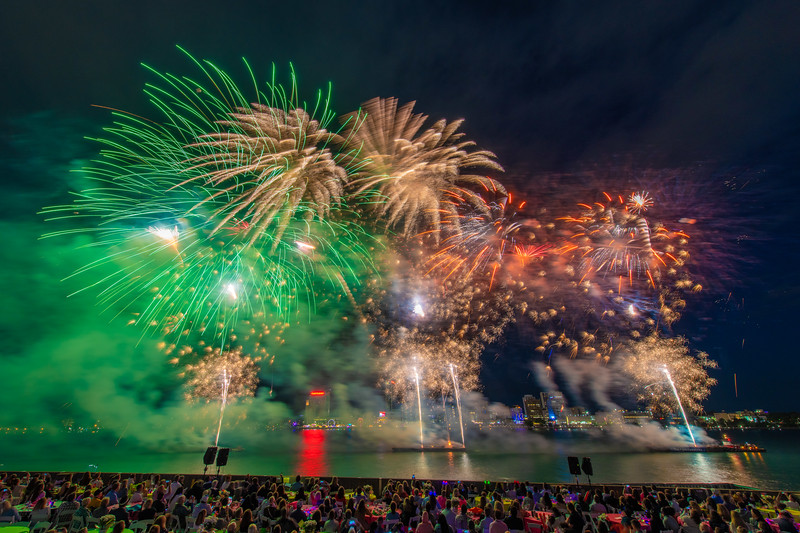 2019 Ford Fireworks -374.jpg