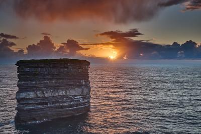 Ierland_2019