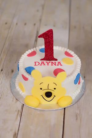 Dayna
