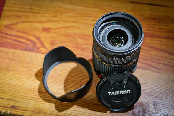 Tamron 28-75 2.8 for sale
