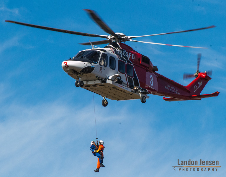LAFD_AirOps2015_LJensenPhotography-0605.JPG